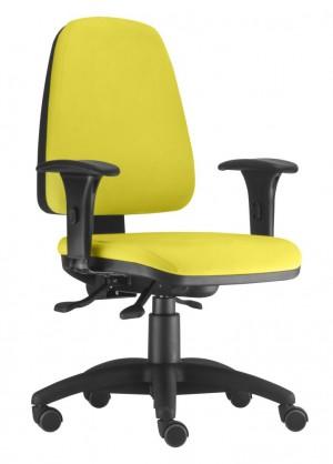 Detalhes do produto Cadeira Sky Operativa