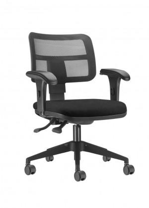 Detalhes do produto Cadeira Zip Operativa