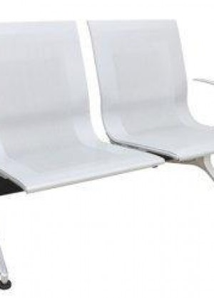 Detalhes do produto LONGARINA AEROPORTO