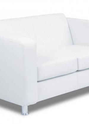 Detalhes do produto SOFÁ PAVIA