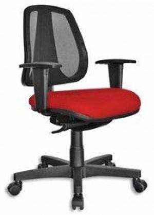 Detalhes do produto Cadeira B SIDE MESH OPERATIVA