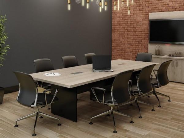 Mesas para reunião